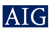 AIG Insurance Water Damage