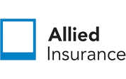 Allied Insurance Water Damage