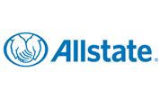 Allstate Insurance Water Damage
