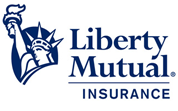 Liberty Mutual Insurance Water Damage
