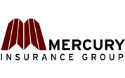 Mercury Insurance Water Damage