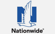 Nationwide Insurance Water Damage
