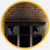 Smoke Damage Repair San Fernando Valley
