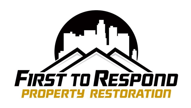 First to Respond Property Restoration San Fernando Valley