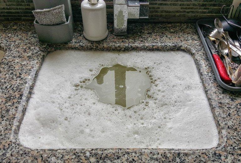 Granada Hills Sewage Cleanup Services
