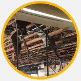 Commercial Dryout Services