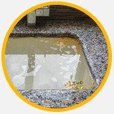 Sewage Removal